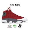 C17 Red Flint 40-47.