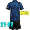 P14 21 22 Troisième enfants