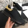 Bons sapatos