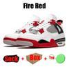 # 5 feu rouge 36-47