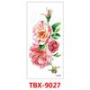 TBX-9027.