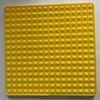 30см желтый