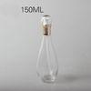 Botella de spray de 150 ml