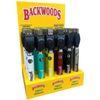Backwoods twist battery
