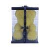 40cm sarı kutu