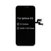 iPhone XS siyah