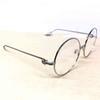 Optical Silver