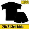 20 21 3 çocuklar
