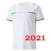 2021 мужская Джерси