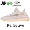 A35 Synth Reflective 36-48
