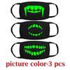 그림 색상 - 3 PCS-01.