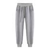 Gray Pants 1