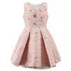 1625-pink