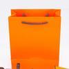 Borsa arancione