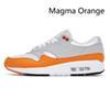 A6 الصهارة البرتقال 36-45