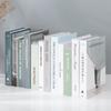Nordic Simple 12 Libros