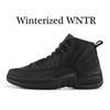 12s winterized wnttr