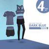 4pcs-blue