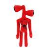 37cm rouge