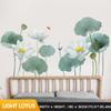 Lotus Lotus-XL