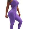 Стиль1-фиолетовый