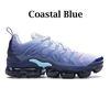 Bleu côtier 40-45
