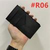 # R06 EP1 pelle