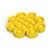 زهرة الصفراء 1.