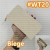 #WT20 19/10/2cm