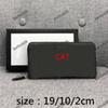 GF15 19/10 / 2 cm