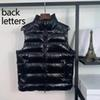 Black-Backletter.