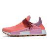 36-40 Gum Pack - светло-розовый