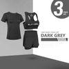 3pcs-a-darkgrey