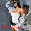 3411-beyaz