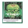 ether 1lb.