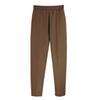 Brown Pants 2
