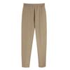 Khaki Pants 2