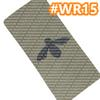 #WR15