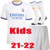 Crianças 21 22 Home
