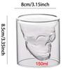150ml Cup.
