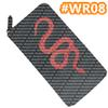 #WR08