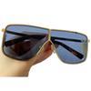 No.2 occhiali da sole