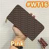 #WT16 19/10/2cm