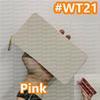 #WT21 19/10/2cm