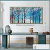 40Cmx60Cm(16X24Inch) No Frame Painting1
