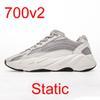 700v2 statico