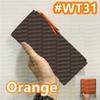 #WT31 19/10/2cm