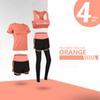 4pcs-naranja