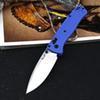 blue G10