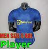 Terceira versão do player.